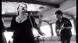 Ольга Пономарёва и Black &amp White -