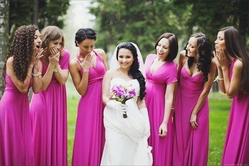 Платье На Свадьбу Купить В Екатеринбурге