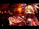 【鏡音リン】Kagamine Rin-Echo【Dubstep Original】 OSU!MANIA