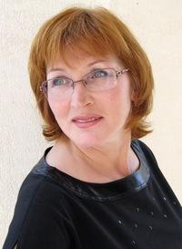 Татьяна Черницына