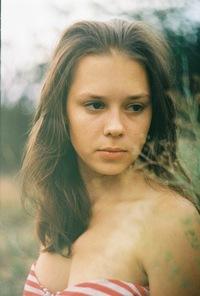 Kasy Symonenko