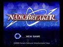 Nano Breaker GI