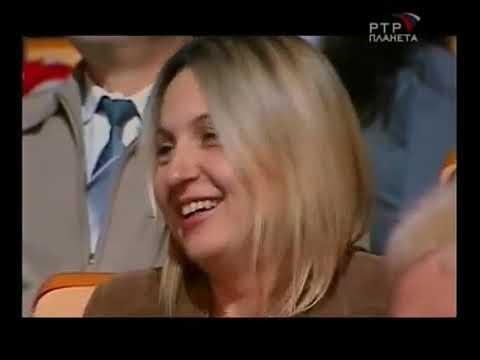 Маменко и Лукинский-Солдат и прапорщик