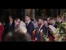 Максим Соколов о совместной работе Союз Маринс Групп и Православных добровольцев