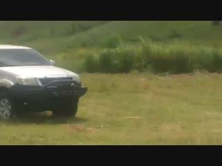 Венесуэльская дистанционно управляемая боевая установка CEMANTAR-1 [4]