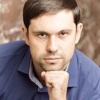 Сергей Ланг