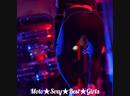 Moto★Sexy★Best★Girls