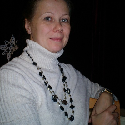 Елена Бевзюк, 6 ноября 1979, Невель, id48197618