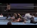 Dinosaur Takuma, Kotaro Yoshino, Yuma (c) vs. Ayumu Honda, Kyu Mogami, Yuki Sato (K-DOJO - Grand Slam in TKP Garden City Chiba)