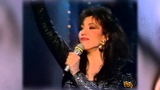 JENNIFER RUSH - Si T