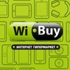 WiBuy - телефоны, планшеты, ноутбуки в СПб