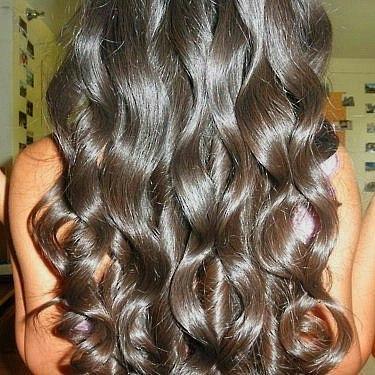 Как восстановить обожженные волосы? — Уход за