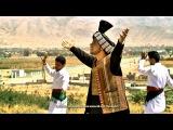 Naweed Ayoubi - Afghanistan(New Afghan Attan Song 2013)