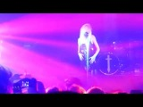 The Pretty Reckless - Going To Hell - Live - Montreal 11/08/2013