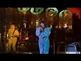 Женя Белоусов -Такое Короткое Лето (1989)