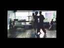 Colgadas Volcadas- Felipe Slimobich