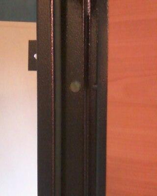 шатура входная дверь заказать