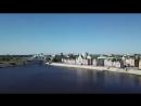 пробег Москва йошкар-ола