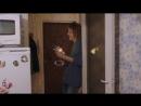 Аритмия 2017 - Музыкальный трейлер