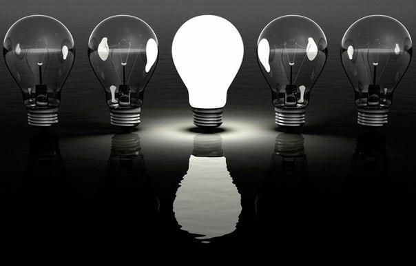 21 мая Лекция Виктора Панченко «Психотерапия в бизнесе».