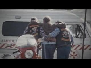 «Байкеры: Братья по оружию» (2012): Трейлер