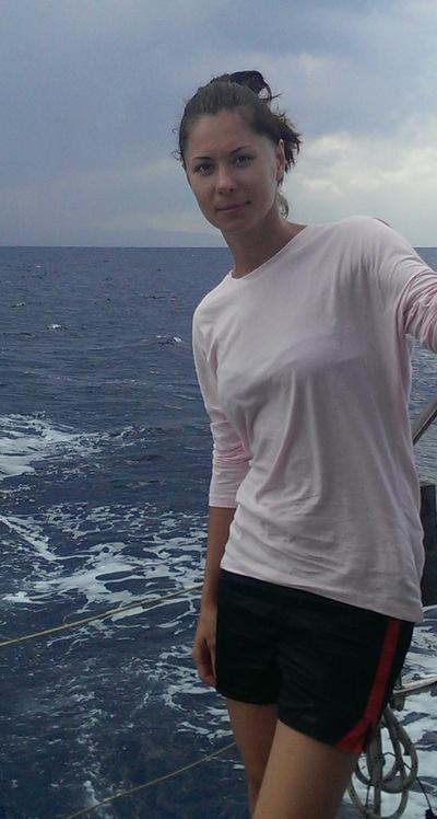 Yana Kvitka, 6 августа 1986, id81329404