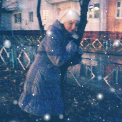 Эмилия Фархутдинова, 2 декабря , Уфа, id139871164