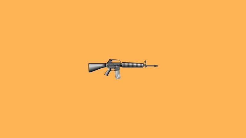 [SOLD] Southside x 808 Mafia Type Beat Ruthless | Type Beat Instrumental