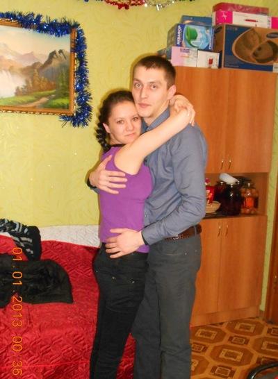 Назар Овезов, 3 октября , Тольятти, id68062020