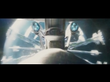 Стартрек 3: Бесконечность (Star Trek Beyond) (2016) трейлер № 2 русский язык HD / Антон Ельчин /