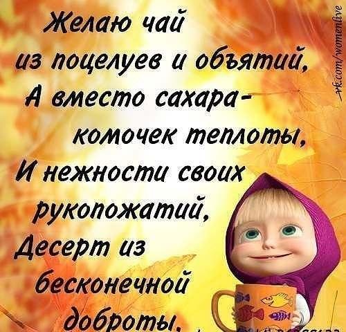 http://cs402929.userapi.com/v402929701/55a7/zVFZryyBor8.jpg