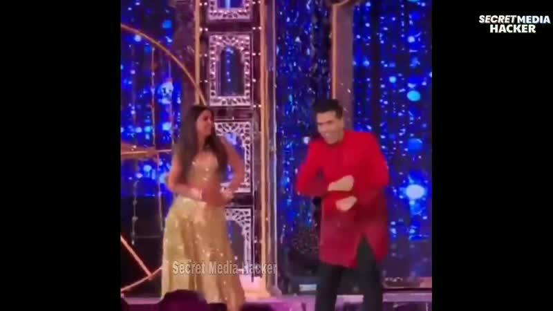 Shahrukh, Amir, Salman Khan, Aishwarya Rai Dance At Isha Ambani Wedding Udaipur