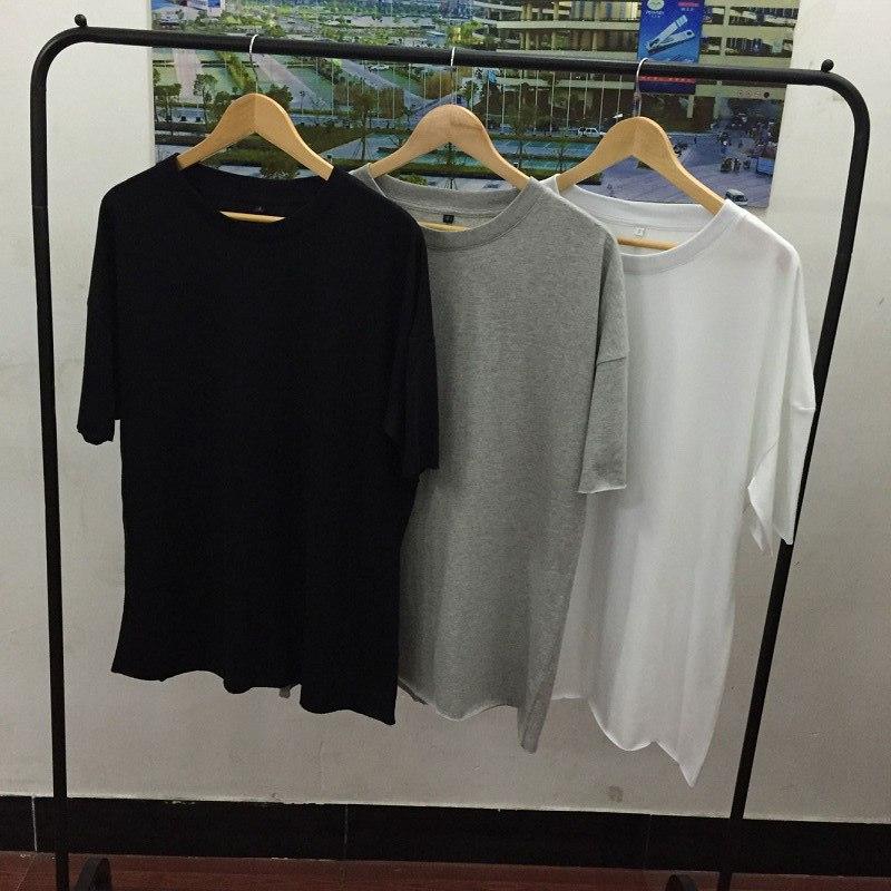 Просто футболки -