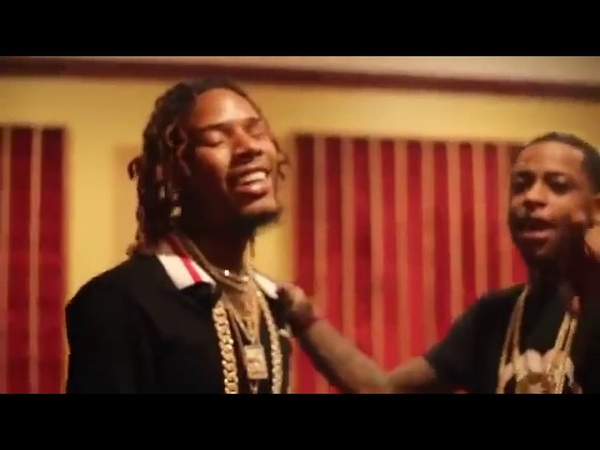 Fetty Wap - They Know (Music Video)