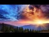 Aeris &amp Jo Cartwright - In The Face of Adversity (ReLocate vs Robert Nickson Remix)