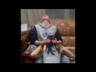 Женский оргазм онлайн. Видео как женщины кончают смотреть ...
