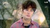 Kang ji woon X Eun ha won (alan walker-faded)
