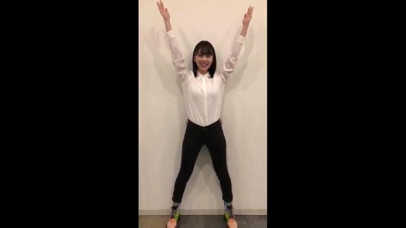 Nogizaka46 Synchrozaka HoriMiona Hori_Miona
