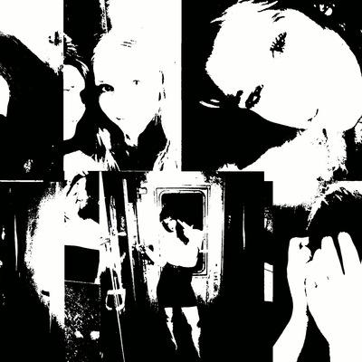 Каролина Пупс, 18 февраля 1994, Черновцы, id220152451