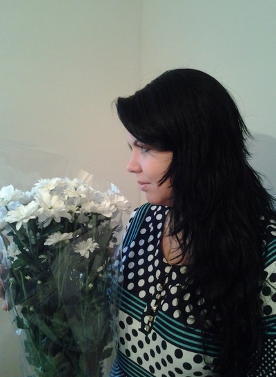 Анна Чабан, 10 января 1999, Винница, id203227285