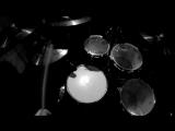 Rammstein - Mein Teil [Drum Cover]