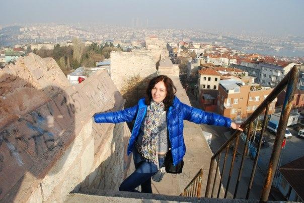 фото из альбома Екатерины Бессоновой №10