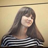 M-Elle Sacha, 7 июля , Ростов-на-Дону, id4555018