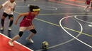 """@gabrielle_parker10 on Instagram: """"✨A little indoor fun .. s/o to @proelitetraining for hosting the pick4 tournament.. ✨ njyouthsoccer pdasocce..."""