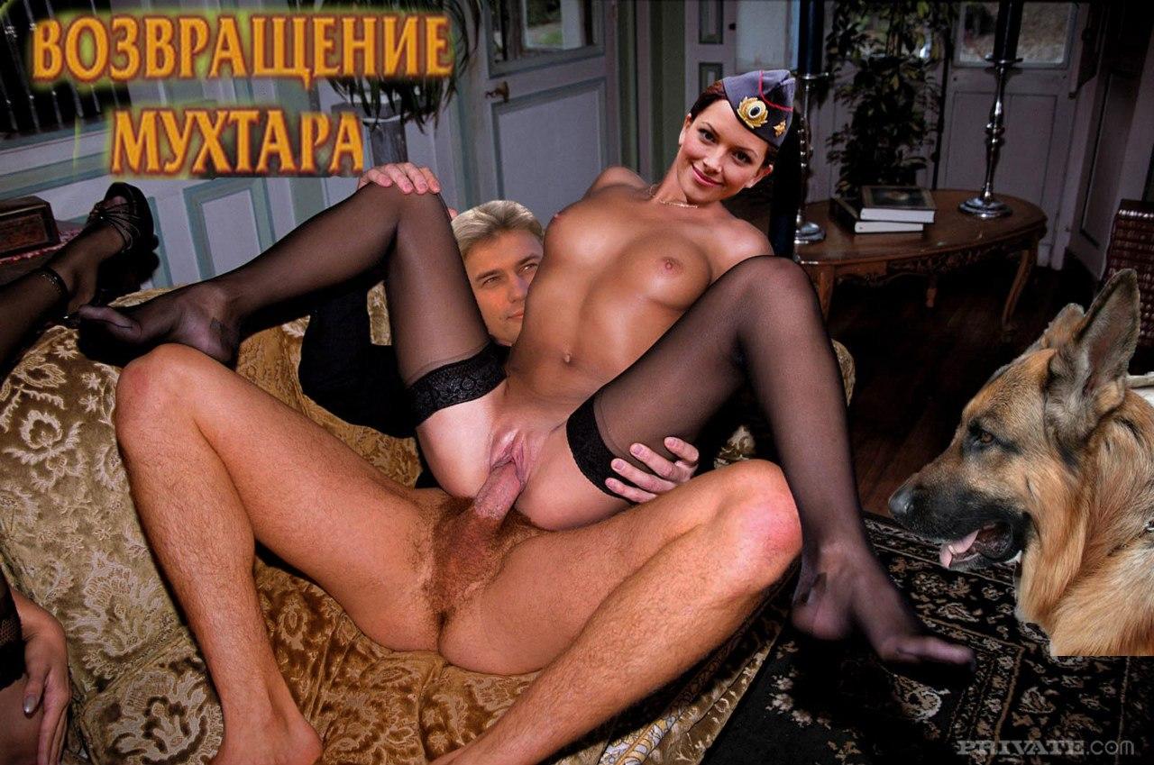 Секс в офисе с проституткой 8 фотография