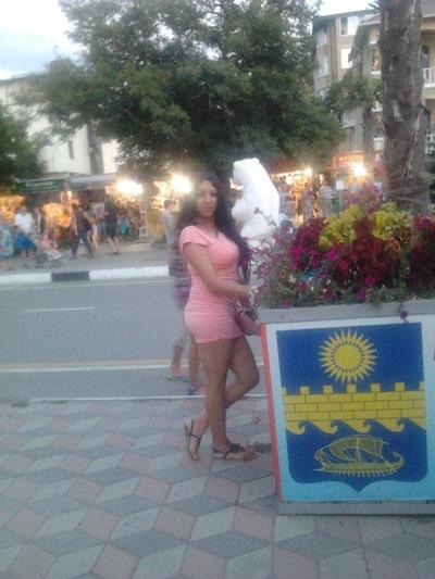 Diana Voskanyan, 1 декабря , Мариуполь, id223918225