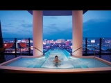 $40,000 a Night Hugh Hefner Suite at the Palms In Vegas
