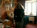 ВОЙНА ОКОНЧЕНА.ЗАБУДЬТЕ. 1997. РОССИЯ