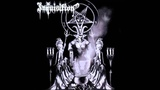 Inquisition - Invoking The Majestic Throne Of Satan (full album) HD