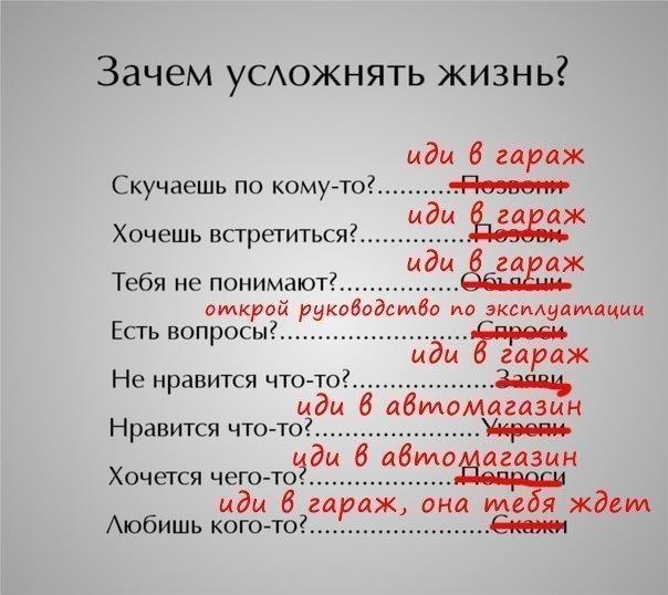 Клуб УРАЛЬСКИХ ОКАводов ОКА,